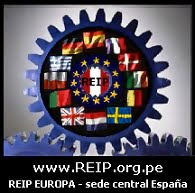 http://www.RedEuropeaIngenierosPeruanos.com