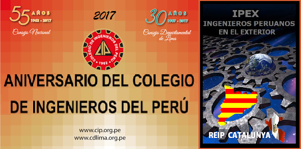 https://www.facebook.com/groups/ingenierosperuanosencatalunya